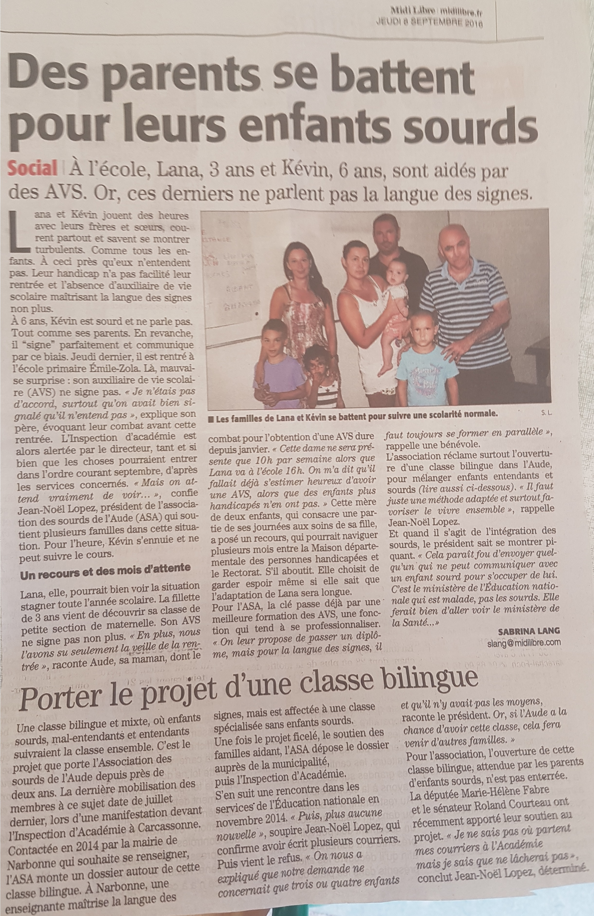 article-journal-septembre-2016