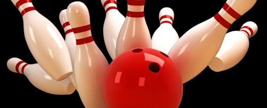 Bowling et Restaurant Narbonne