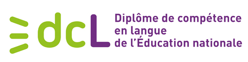 dcl logo 2019